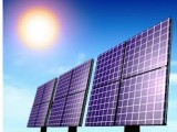 Importance of solar system in Pakistan for home