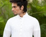 men kurta designs