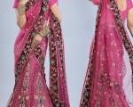 Latest Pakistani bridal lehenga designs 2013 bridal dress