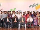 PTCL Summer Internship program 2018 Apply registration online