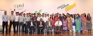 PTCL Summer Internship program 2013 Apply registration online
