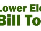 How to reduce electricity bill in Pakistan