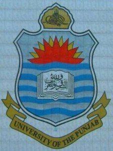 Punjab University PU BA/ BSC Result 2013