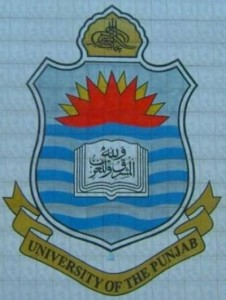 Punjab University PU BA/ BSC annual Result 2015