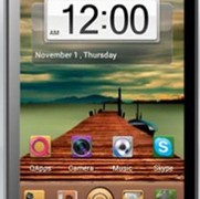 Price and specification of Q mobile Noir A5 Classic in Pakistan