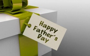 Urdu Father's day sms quotes, Shayari