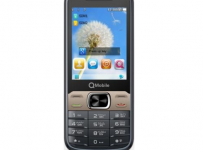 Q Mobiles X6 price and specifications in Pakistan