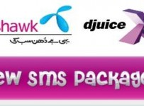 Telenor sms packages activation code