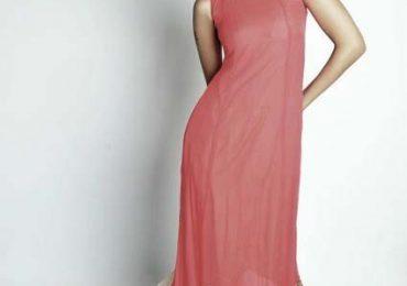 Yasmin Zaman Eid Collection 2020 for Women