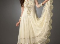 Simple Eid Dresses