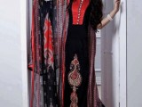 For Women Eid Dresses