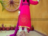 Stylish Eid Dresses