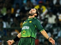 Pakistan vs West Indies 1st ODI Preview Prediction -14 July 2013