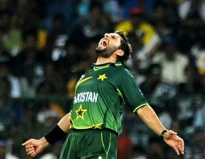 Pakistan vs West Indies 1st ODI Preview Prediction -14 July 2013