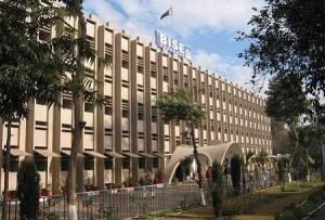 www.bisep.com.pk inter FA, FSC result 2013 Part1, 2 Peshawar Board