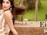 Bonanza Eid Lawn Dresses Collection 2013 for Girls and Women