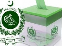 ECP announced BY Election Schedule for National and provincial assembly seats