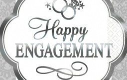 How to make an Engagement Party Memorable