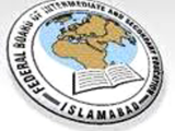 Fbise 9th class result 2013