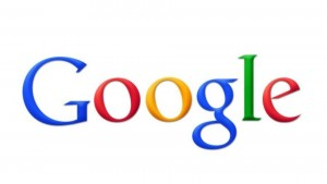 Google Student Ambassadors for Pakistan 2013 Finalize From LUMS