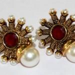 Eid Jewellery Collection 2015