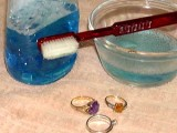 Easy Tips for Jewelry Care