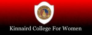 Kinnaird College merit list 2014