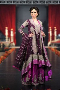Engagement Dresses for Girls and Women 2013
