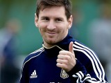 Messi All-Stars vs World All-Stars Live Match Goals Highlights 6 July 2013