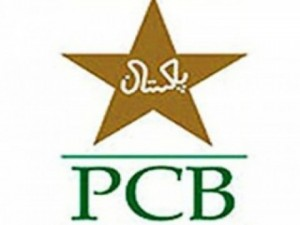 PCB Ramadan t20 cup live score 2013 match results