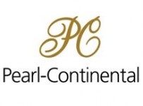Pearl Continental PC Lahore Ramadan Sehri & Iftar deals 2013