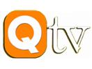 QTV Ramadan Programs Schedule