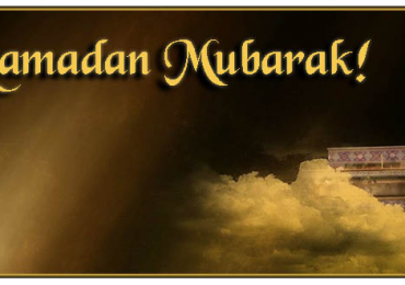 Ramadan Facebook Timeline Images, Photos, Pictures