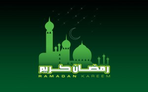 Ramadan Ibadat, Azkar and Ramzan three Ashras