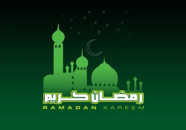 Ramadan Ibadat, Azkar and Ramzan three Ashras