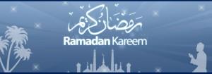Ramadan Prayers Time Lahore, Karachi