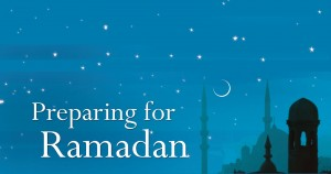 Quick and easy Ramadan Iftar Recipes