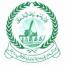 bisesahiwal edu pk 9th class result 2013
