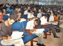 Solved past papers of UET Peshawar Entry Test