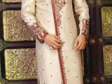 Best Sherwani Designs 2015