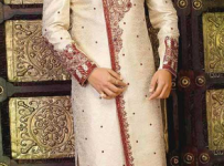 sherwani designs for wedding