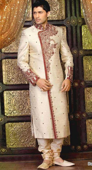 sherwani designs for wedding