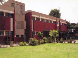 Govt Apwa College for Women Lahore 1st, 2nd Merit Lists 2015
