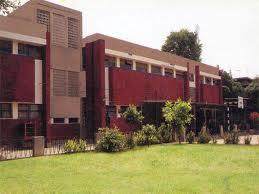 Apwa College