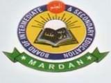 www.bisemdn.edu.pk inter FA, FSC result 2013