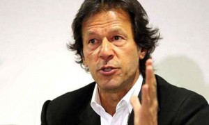Imran khan in Supreme Court Live Video Talk, Speech 2 August 2013