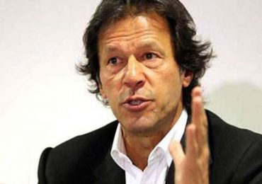 Imran khan in Supreme Court Live Video Talk, Speech 2 August 2013