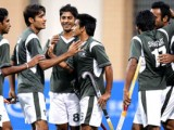 Pakistan vs Japan Asia Cup Hockey match Live score 24 August 2013