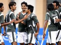 Pakistan vs Japan Asia Cup Hockey match Live score 24 August 2013