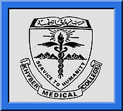 www.kmu.edu.pk Entry Test Result 2014 for Medical and Dental Colleges